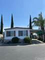 1155 1155 S RIVERSIDE AVE - Photo 2