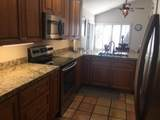 72350 Sommerset Drive - Photo 12