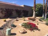 72350 Sommerset Drive - Photo 3
