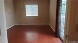 11725 Lemay Street - Photo 8