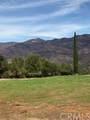 11208 Sulphur Mountain Road - Photo 2