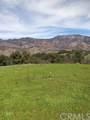 11208 Sulphur Mountain Road - Photo 20