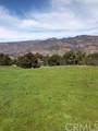 11208 Sulphur Mountain Road - Photo 21