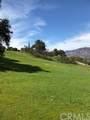 11208 Sulphur Mountain Road - Photo 22