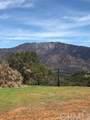 11208 Sulphur Mountain Road - Photo 4
