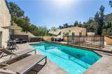 2328 Benedict Canyon Drive - Photo 1