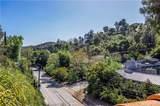 2328 Benedict Canyon Drive - Photo 39