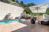 2328 Benedict Canyon Drive - Photo 40