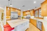 5230 Quakertown Avenue - Photo 13
