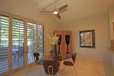 38897 Palm Valley Drive - Photo 11