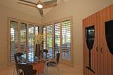 38897 Palm Valley Drive - Photo 12