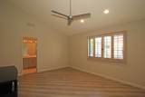 38897 Palm Valley Drive - Photo 13