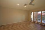 38897 Palm Valley Drive - Photo 14