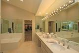 38897 Palm Valley Drive - Photo 15