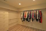 38897 Palm Valley Drive - Photo 16
