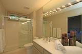 38897 Palm Valley Drive - Photo 18