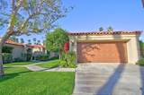 38897 Palm Valley Drive - Photo 19