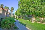 38897 Palm Valley Drive - Photo 20