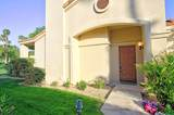38897 Palm Valley Drive - Photo 21