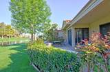 38897 Palm Valley Drive - Photo 22