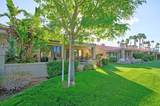 38897 Palm Valley Drive - Photo 28