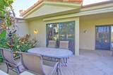 38897 Palm Valley Drive - Photo 29