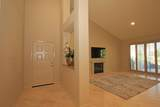 38897 Palm Valley Drive - Photo 34