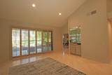 38897 Palm Valley Drive - Photo 35