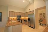38897 Palm Valley Drive - Photo 36
