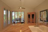 38897 Palm Valley Drive - Photo 39