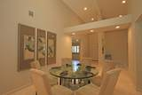 38897 Palm Valley Drive - Photo 41