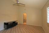 38897 Palm Valley Drive - Photo 43