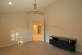 38897 Palm Valley Drive - Photo 44