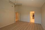 38897 Palm Valley Drive - Photo 48