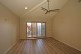 38897 Palm Valley Drive - Photo 49