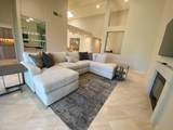 38897 Palm Valley Drive - Photo 8