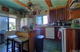 14265 Lakeshore Drive - Photo 15