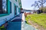14265 Lakeshore Drive - Photo 9