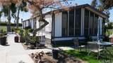 43025 Cedar Avenue - Photo 1