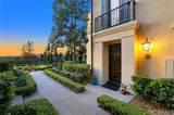 801 Terrace Lane - Photo 2