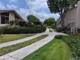 278 Wilshire Avenue - Photo 33
