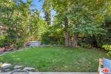 558 Channel Road - Photo 14