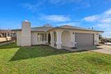3749 Orchid Drive - Photo 2