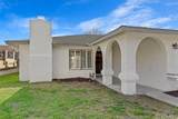 3749 Orchid Drive - Photo 3