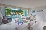 319 Grand Canal - Photo 4