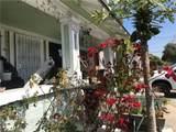 1455 28th Street - Photo 3