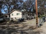 14688 Palmer Avenue - Photo 2