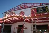 1255 San Dieguito Dr - Photo 44