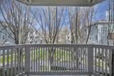 611 Arcadia Terrace - Photo 22