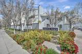 611 Arcadia Terrace - Photo 26